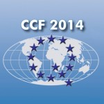 International Conference Quality and Dependability – CCF 2014