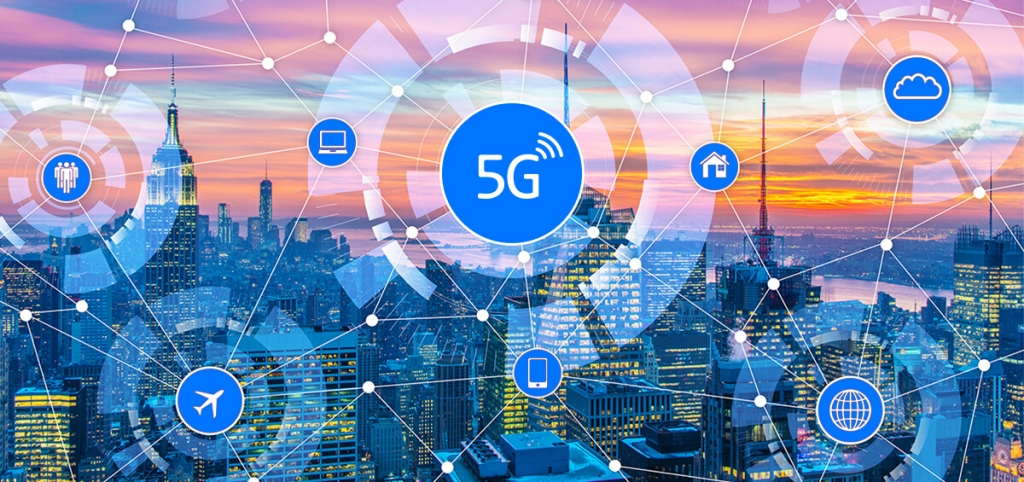 The Cybersecurity Threats of the 5G Era
