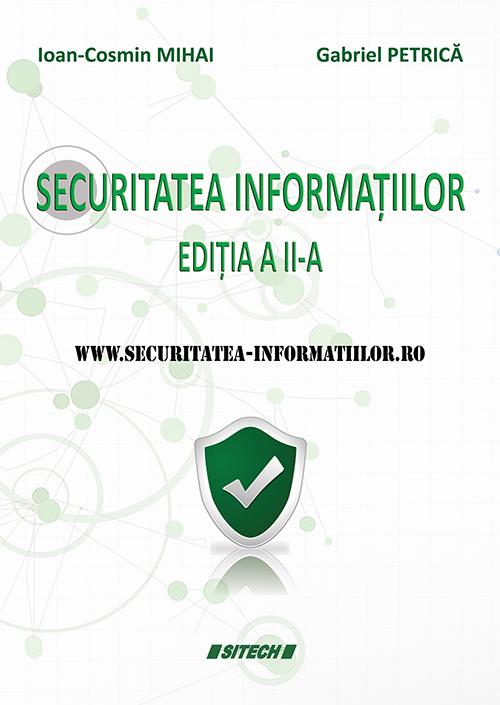 Information Security v2