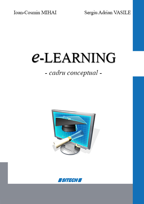 eLearning Concept