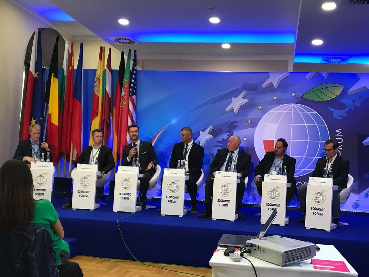 Economic-Forum