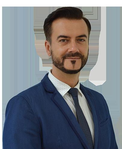 I.C.Mihai